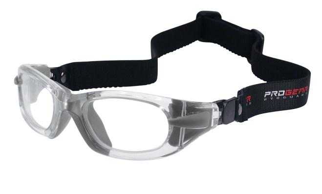 Eyeguard Strap, EG-L 1031, Size L (9 colors)