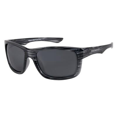 Urban - model U-1503 - Polarized Sunglasses (3 colors)