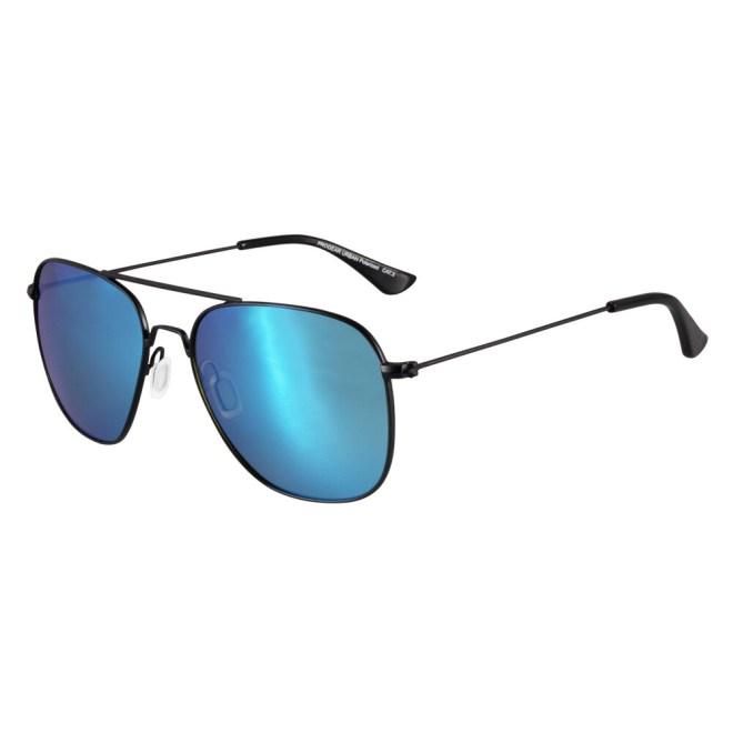 Urban - model U-1512 - Polarized Sunglasses (3 colors)