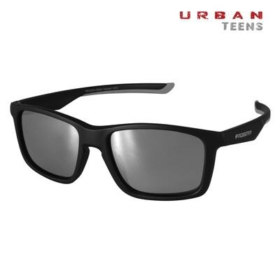 Urban - model U-1515 - Polarized Sunglasses (2 colors)