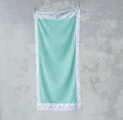 Πετσέτα  Εφηβική Tippy - Nima Home