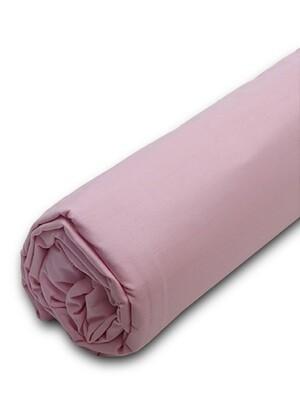 Κατωσέντονο Λάστιχο Μονό 13 Pink Menta - Sunshine