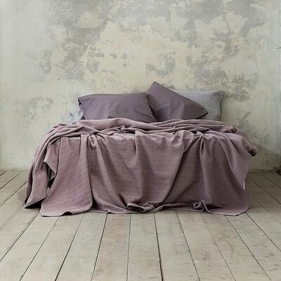 Κουβέρτα Υπέρδιπλη Emery - Nima Home
