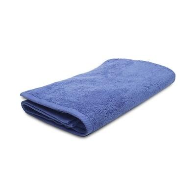 Πετσέτα Πισίνας Blue 80Χ160 εκ. - Sunshine