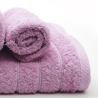 Πετσέτα Χεριών Dory 16 Lilac - Sunshine