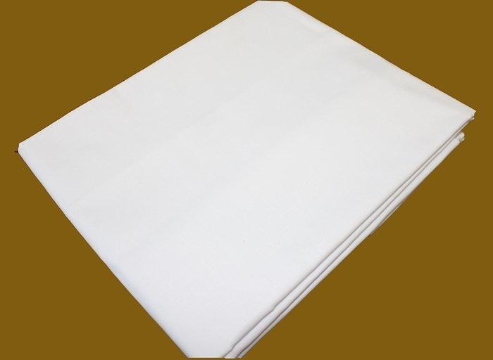 Μαξιλαροθήκες Ζευγάρι Λευκό - Home Classic