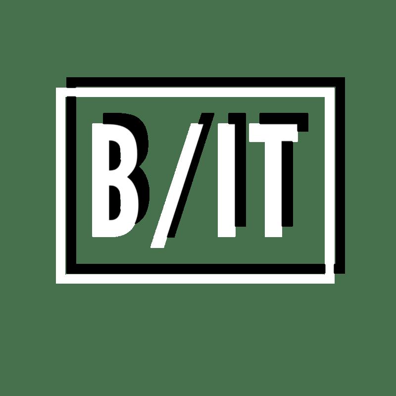 BIT Mark