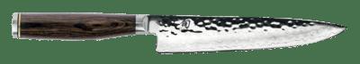 PREMIER 6.5-IN. UTILITY KNIFE
