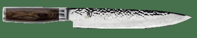 PREMIER 9.5-IN SLICING KNIFE