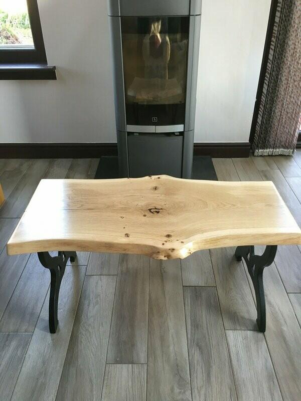 bespoke coffee tables furniture maker