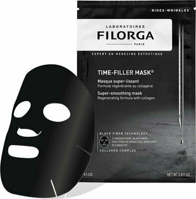 Filorga Time Filler Mask 1Tεμ 23gr