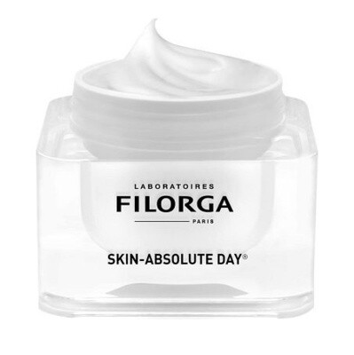Filorga Skin Absolute Day 50ml