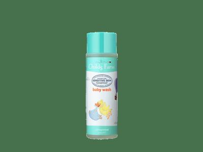 Childs Farm Baby Wash 250ml
