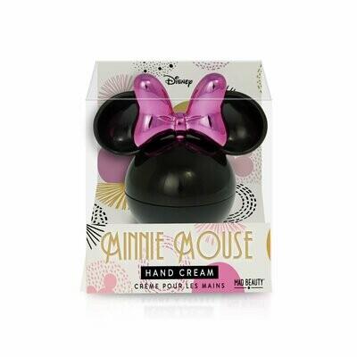 Disney Minnie Magic Hand Cream
