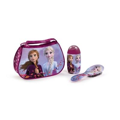 Martinelia Frozen Bath Bag