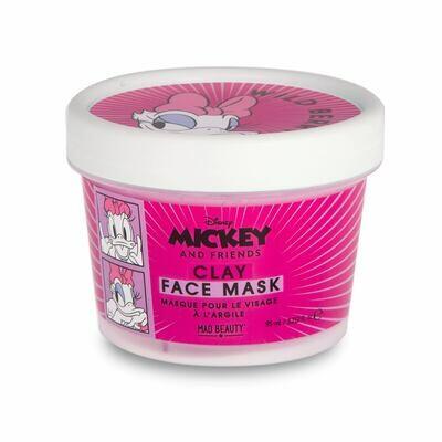 Disney Clay Mask