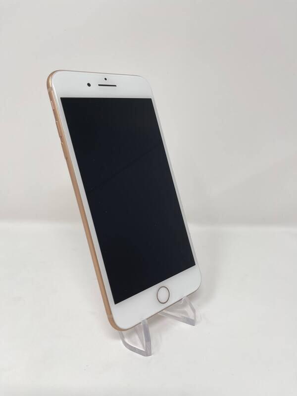 iPhone 8 Plus (Woodstock Location)
