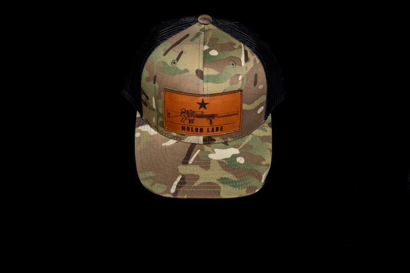 Molon Labe/Come And Take It, Hats