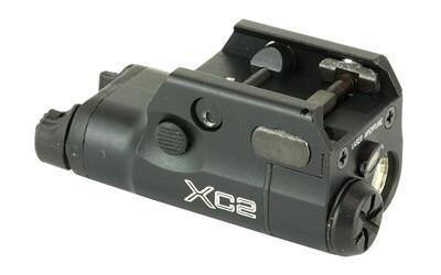Surefire, XC2 Weaponlight