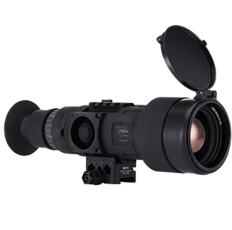 Trijicon REAP-IR 60mm Mini Thermal Riflescope
