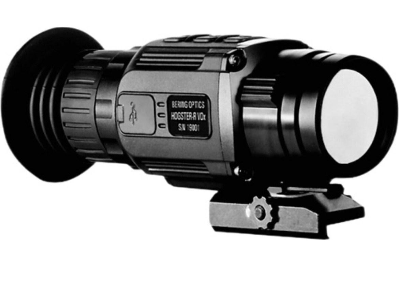 Bering Optic Hogster-R