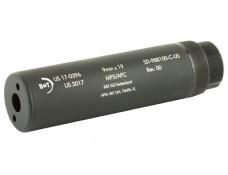 B&T 3 Lug Compact Demo