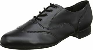CH95 So Danca Mens Character Shoe