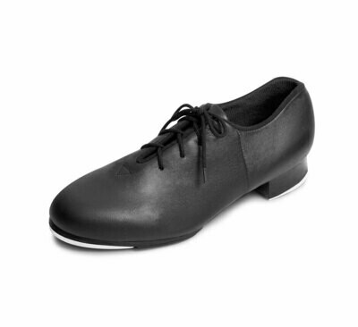 S0388L Bloch Adult Tap Flex Lace up