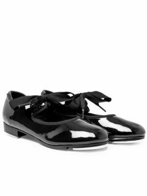 356C Capezio Child Tap Shoe
