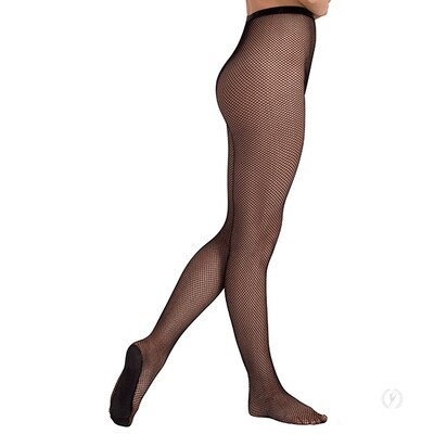 213 Eurotard Adult Fishnets