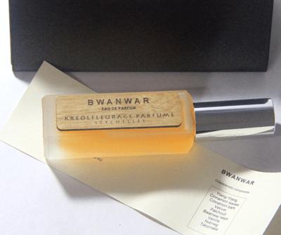 BWANWAR Eau de Parfum 30ml