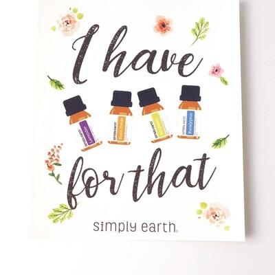 Naturally Mk Boutique Gift card