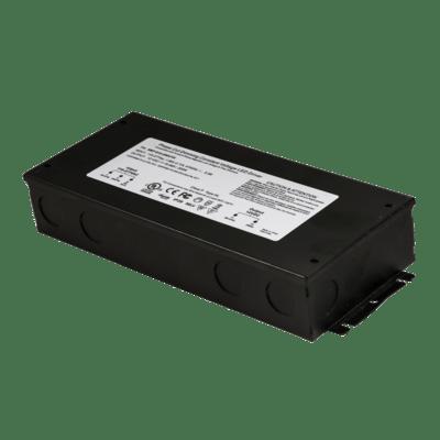 300W/12V Hardwire Driver
