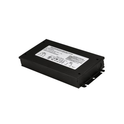 60W LED Hardwire Driver