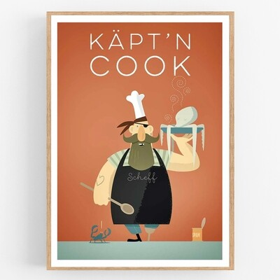 Cpt. Cook