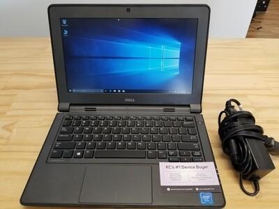 Dell Latitude 3150 11.6