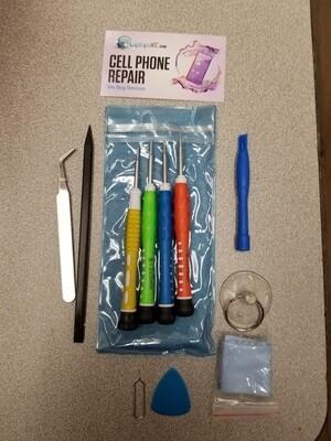 Phone Repair Kit