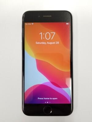 Apple iPhone 6s 64GB Unlocked -Silver