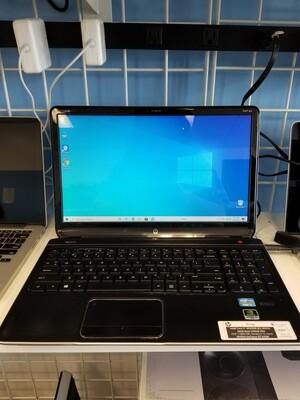 HP Envy Intel Core i7-3630QM @2.40GHz 16GB Ram 240GB SSD 15.6