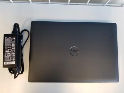 "Dell Latitude 3420 14"" Core i5-1135G7@2.4GHz, 8GB RAM, 256GB SSD, Wins 10 Pro, Intel Iris Xe Graphics"