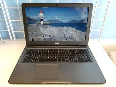 Dell Inspiron 5100 15