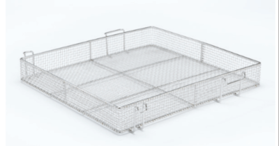 HYDRIM C61 Full Basket