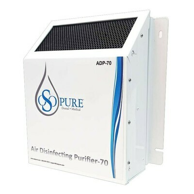 Air Disinfecting Purifier-70