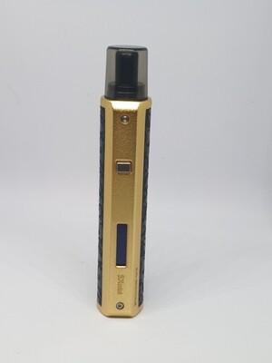 Sx Mini Pod Device Gold