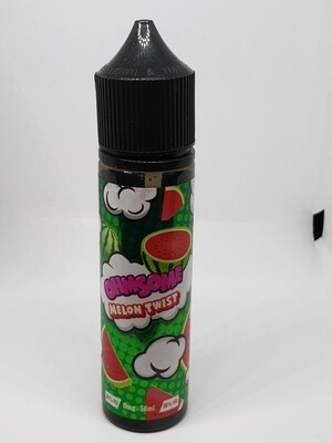 Melon twist 50ml