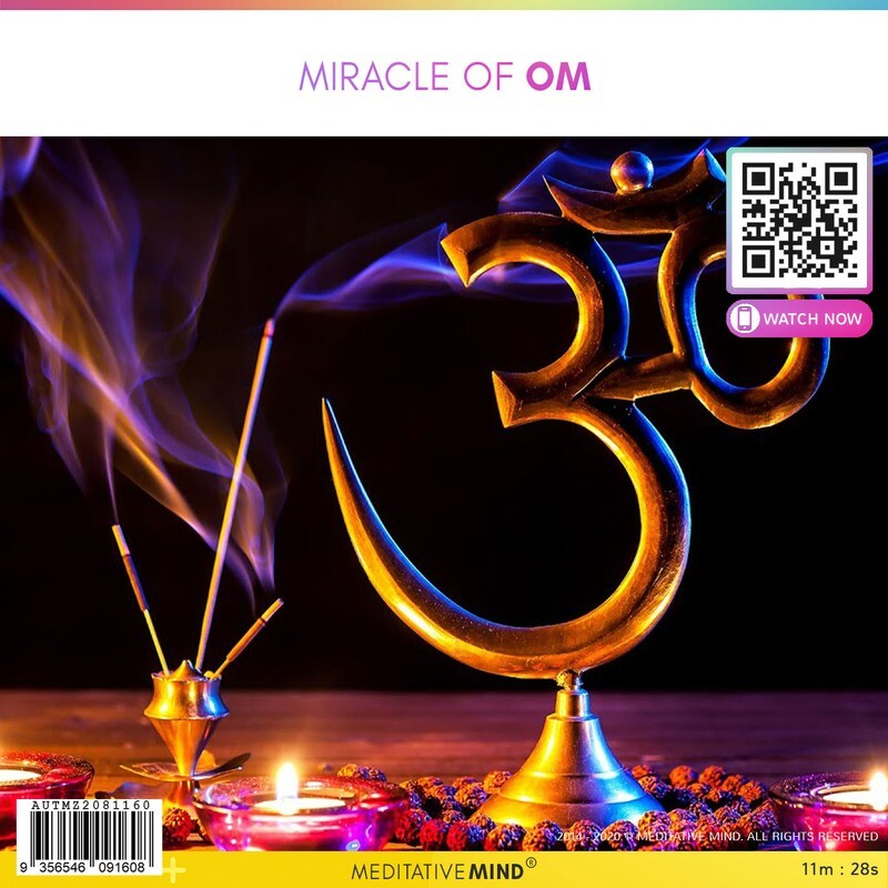 Miracle of OM
