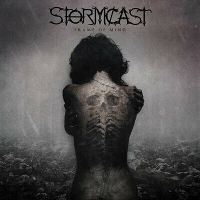 STORMCAST - Frame of Mind