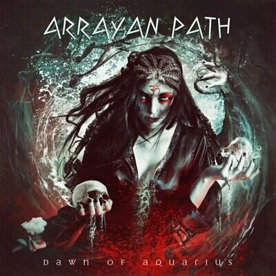 ARRAYAN PATH - Dawn of Aquarius SE