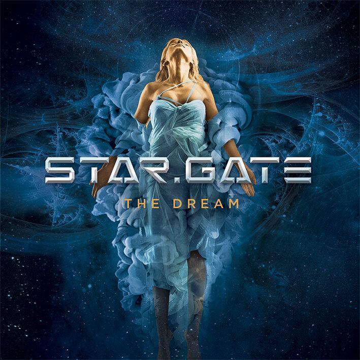 STAR.GATE – The Dream