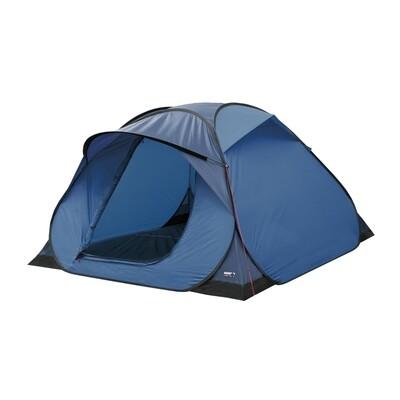 Палатка Hyperdome 3